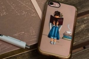MC-Casetify-Favorite-Things-1