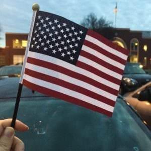 MC-United-States-Citizen-body3
