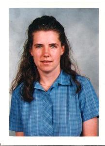 Bianca-Smith-High-School
