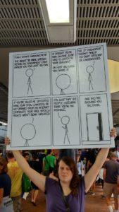 Free-Speech-Comic