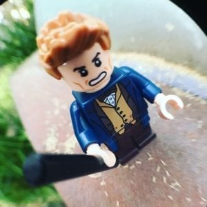 MC-Harry-Potter-Tag-5