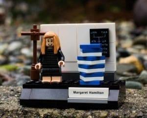 MC-Lego-women-of-NASA-Margaret-Hamilton