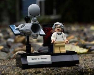 MC-Lego-women-of-NASA-Nancy-Roman