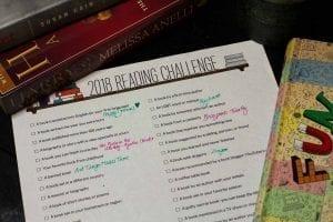 MC-2018-Reading-Challenge-1