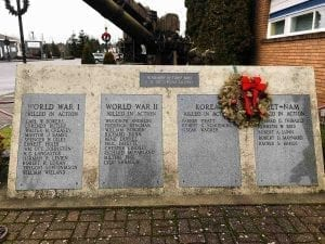 MC-Blaine-WA-War-Memorial-1
