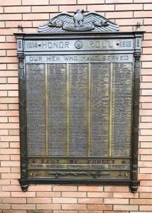 MC-Blaine-WA-War-Memorial-3
