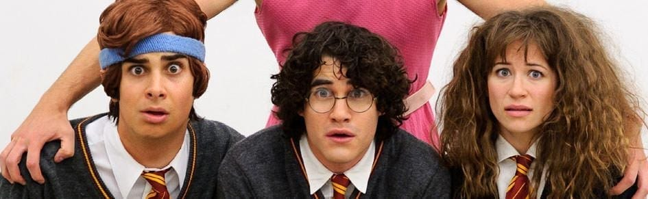 MC-Darren-Criss-featured-2