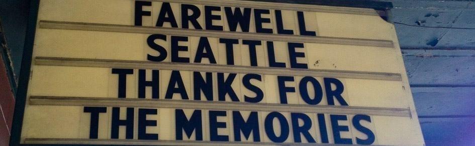 MC-Goodbye-Seattle-59