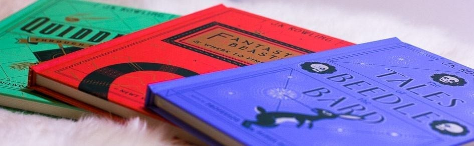MC-Harry-Potter-Series-Featured-1