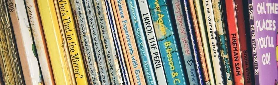 MC-Header-Book-Reviews-1