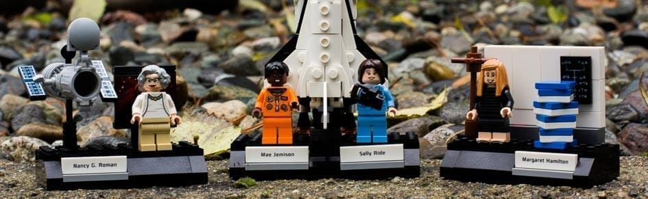 MC-Lego-women-of-NASA-Featured-4