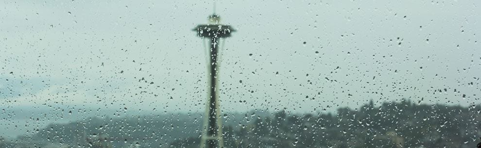 MC-Living-in-two-countries-Seattle-Space-Needle