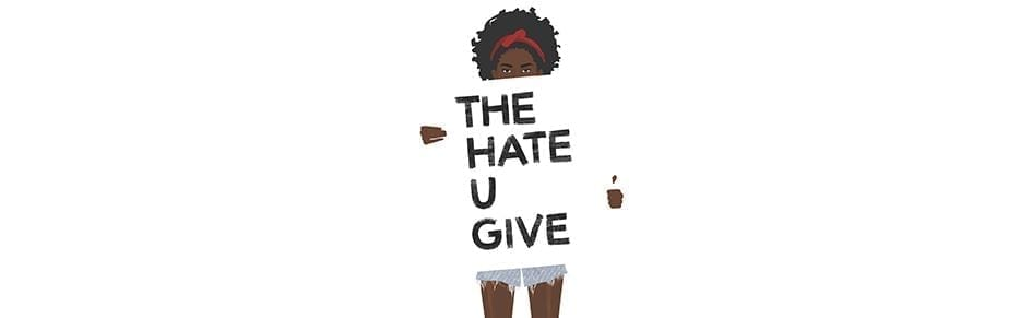 MC-The-Hate-You-Give-Angie-Thomas-Book-Review-Featured