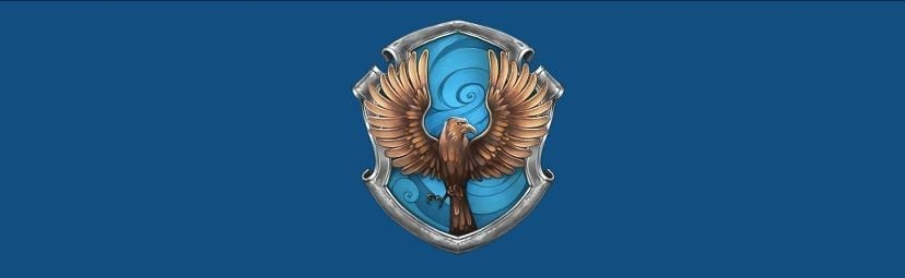 Ravenclaw-Featured-1