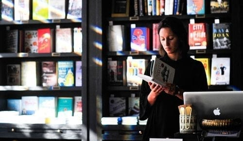 MC-Independent-Bookstore-Day-Featured-Image-1