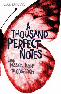Family, piano, and expectations in A Thousand Perfect Notes