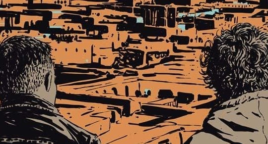 MC-Darius-the-Great-Is-Not-Okay-Adib-Khorram-YA-Book-Review-Mass-Consternation-Featured-1