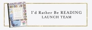 Rather-be-Reading-Launch