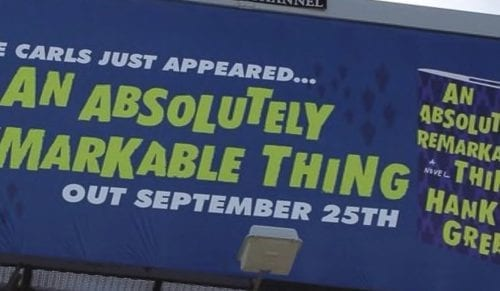 MC-An-Absolutely-Remarkable-Thing-Hank-green-YA-Book-Featured-1