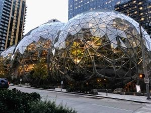 MC-Seattle-Bucket-List-Amazon-Spheres-Mass-Consternation-1