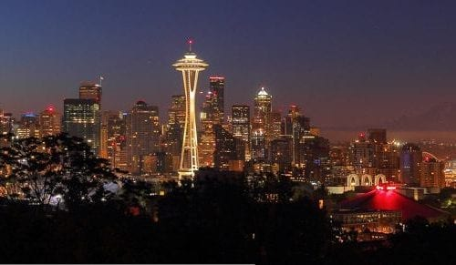 MC-Seattle-Bucket-List-Seattle-Skyline-Mass-Consternation-1