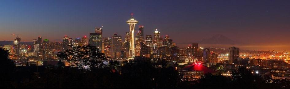 MC-Seattle-Bucket-List-Seattle-Skyline-Mass-Consternation-1