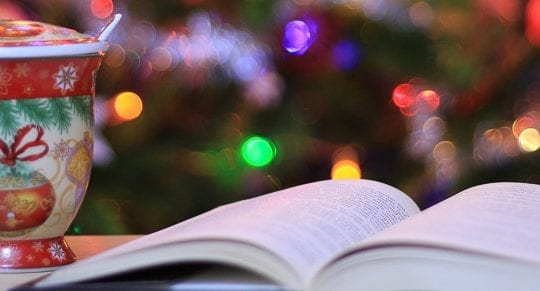 MC-Bookish-Naughty-or-Nice-Featured-60