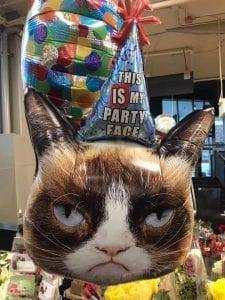 MC-Bookish-Naughty-or-Nice-Grumpy-Cat-Balloon