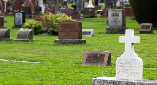 MC-Lake-View-Cemetary-Seattle-Bucket-List-Mass-Consternation-Featured-60