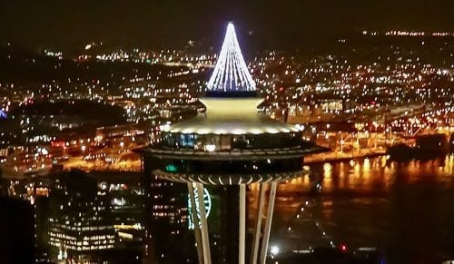 Seattle-Bucket-List-Space-Needle-Mass-Consternation-Featured-2