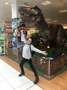 Mass-Consternation-Ask-Me-Melbourne-Australia-Aussie-Hobbit-Dinosaurs-Myer