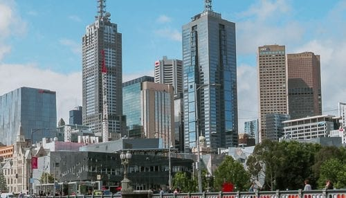 Mass-Consternation-Ask-Me-Melbourne-Australia-skyline-Cityscape-1