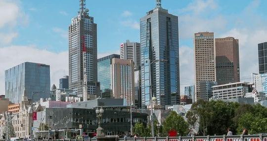 Mass-Consternation-Ask-Me-Melbourne-Australia-skyline-Cityscape-1