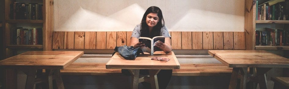 Semester-of-Reading-Fluff-Novels-Fiction-YA-Books-Bianca-Smith-Mass-Consternation-1