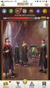 Wizards-Unite-Harry-Potter-Game-Review-Mass-Consternation-Registry